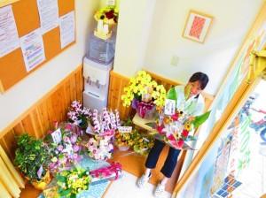 0820お花